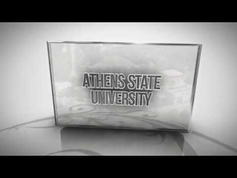 Go To Athens State University After You Watch This Video | Athens State University Review