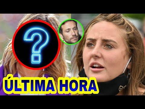 Nuevo disgusto para Rocío Carrasco: Rocío Flores hablará y lo hará con esta presentadora de Mediaset