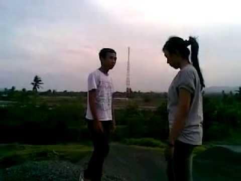 video smk 2 soppeng .mp4