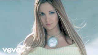 Hélène Segara - L'amour est un soleil (Clip Officiel)