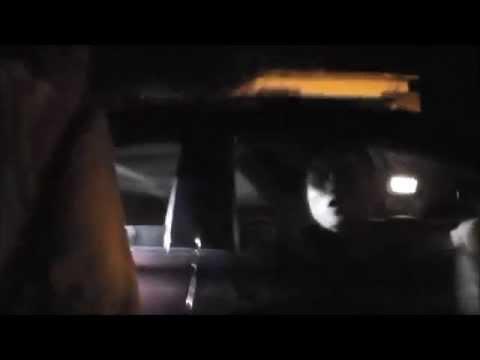 NK141 tập 192: Ngăn cản 2 nhóm thanh niên dùng ô tô truy sát nhau