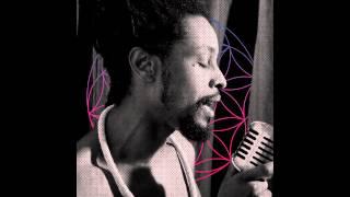 Kris Tidjan - Feel the Love (Professor Inc's Classic Pts. 1 & 2 Remix)