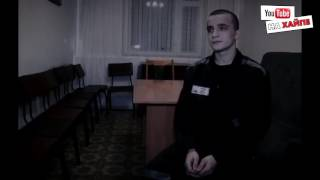 СЕРГЕЙ СЕМЁНОВ ОСВОБОЖДЕН? Будет ли четвертый выпуск про Диану Шурыгину?
