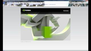 How to find Nvidia Control Panel.mp4
