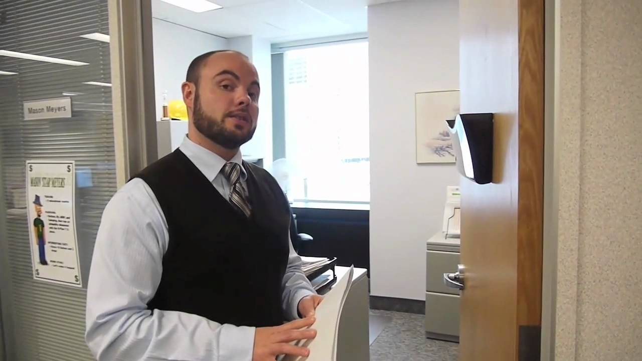 City of Edmonton Jobs: Humane Resources - HR Compensation ...