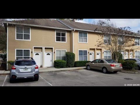 4415 SW 34TH Street, Gainesville, FL 32608