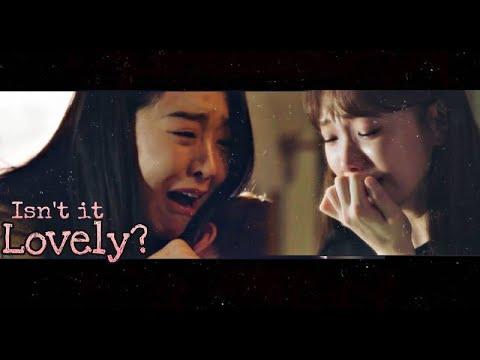 Download Lovely || sad kdrama multifandom [fmv]