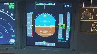 Video Pilot simulates what happened in the AirAsia cockpit download MP3, 3GP, MP4, WEBM, AVI, FLV Juni 2018