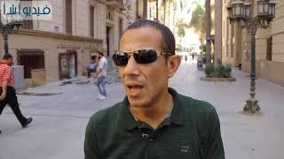 بالفيديو: توقعات خبراء البورصة المصرية للأسبوع القادم