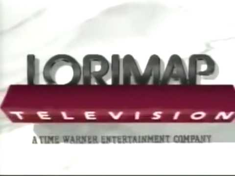 Roundelay-MF/Andrew Solt Prod./Lorimar/Warner Bros. Domestic Pay-TV Cable & Network Features (1993)