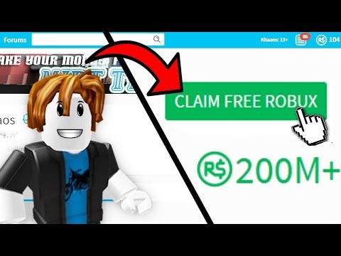 Como Intercambiar Robux En Roblox 2018 Roblox Promo Codes For Free Robux List Roblox Promo Codes Gives You Free Robux 2019 Youtube