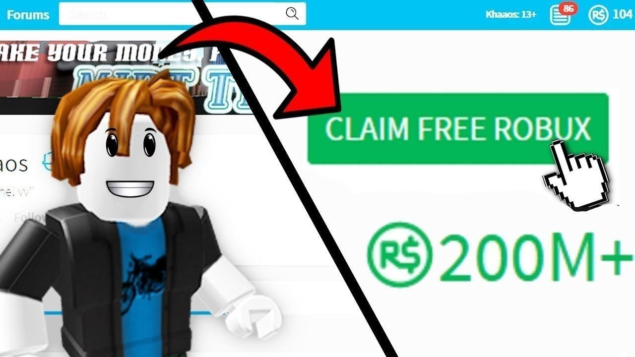 Roblox Promo Codes Gives You Free Robux 2019 Youtube