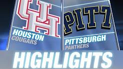 2014 ACC Football Highlights