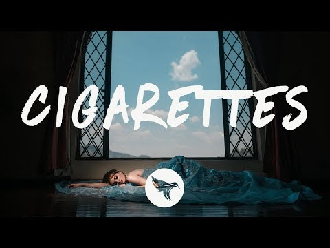 carlie-hanson---cigarettes-(lyrics)