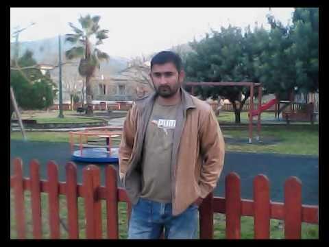 Daler Mehndi | Saade Dil Te Chhuriyan Chaliyan | Punjabi ...