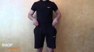 Спортивный костюм Nike (Shop Market. Market Shop)(Спортивный костюм Nike Ссылка на наш канал на YouTube: https://www.youtube.com/channel/UCFO8XLb7sq3nqKVi-ve2QsQ Весь ассортимент по компл., 2016-05-03T14:37:56.000Z)