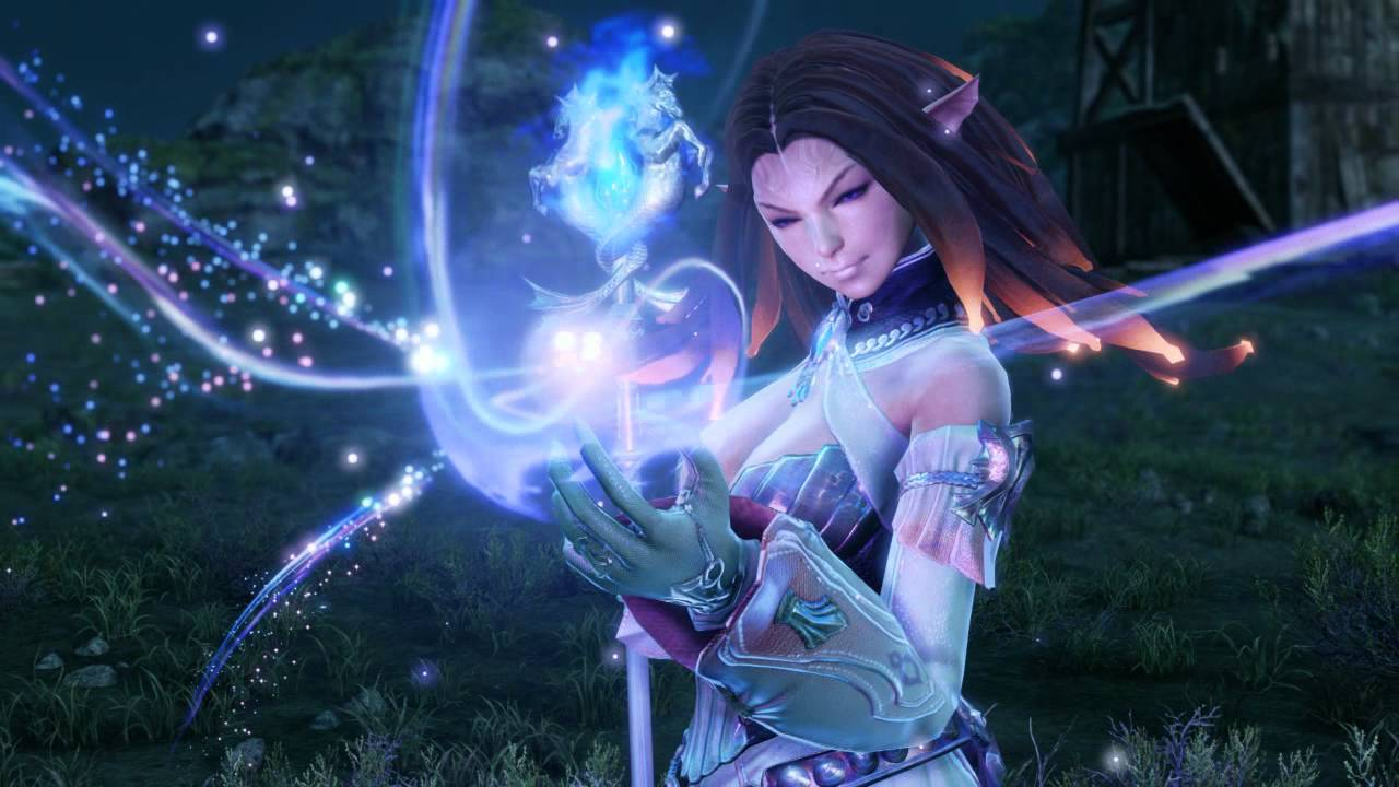 list of new online games 2014