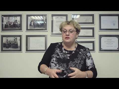 Абитуриенту — Международный институт рынка