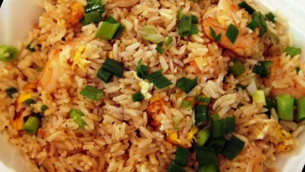 Los mejores platos de la comida peruana video slideshow for Gastronomia definicion