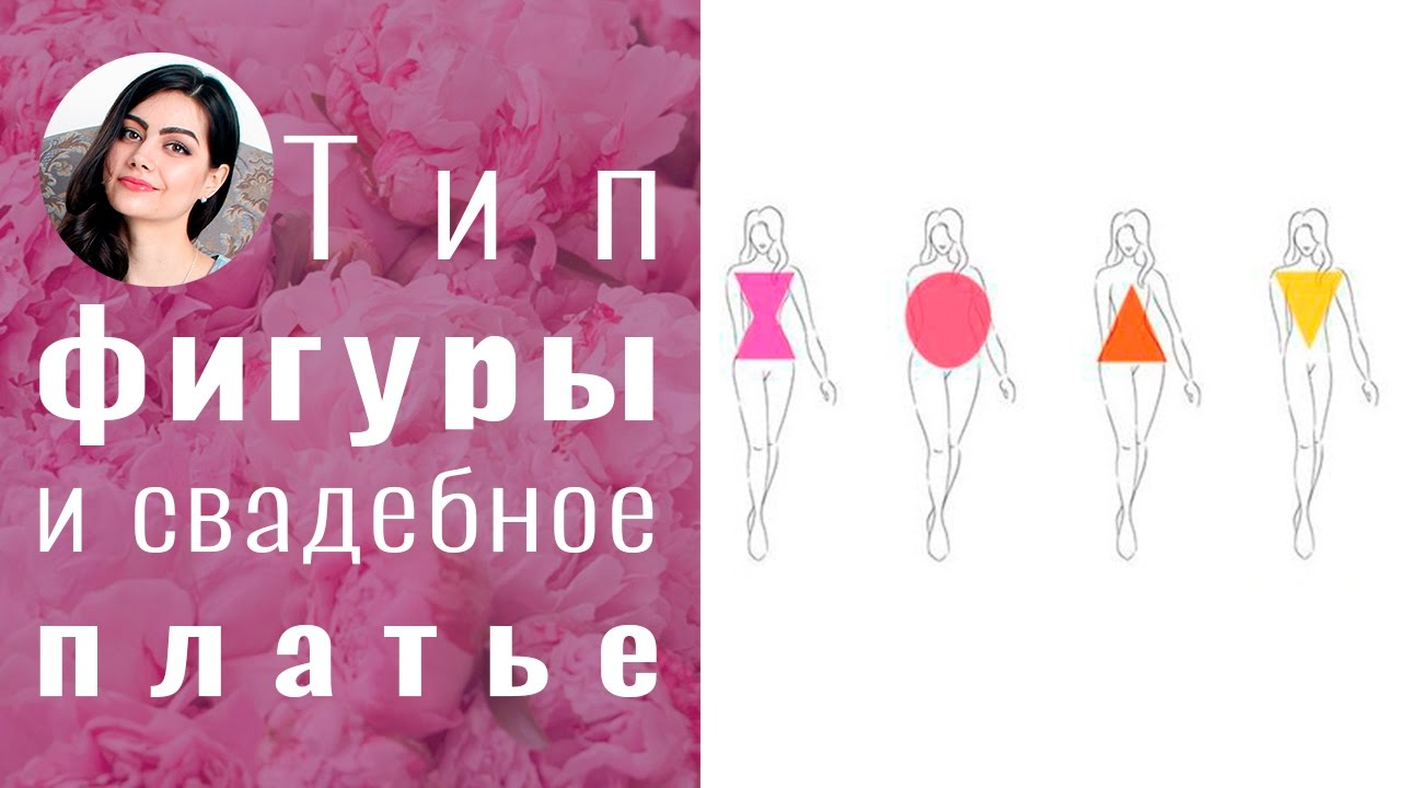 8dc69b86165 Как выбрать свадебное платье под свой тип фигуры  Блог о свадебных платьях  Margaret