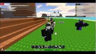 ROBLOX video1-bacahaw
