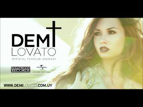 Demi Lovato - Comercial en Radio | Largo.