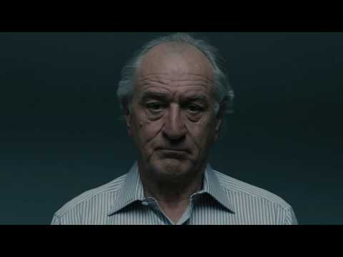 The Wizard of Lies Trailer | HBO on DISH