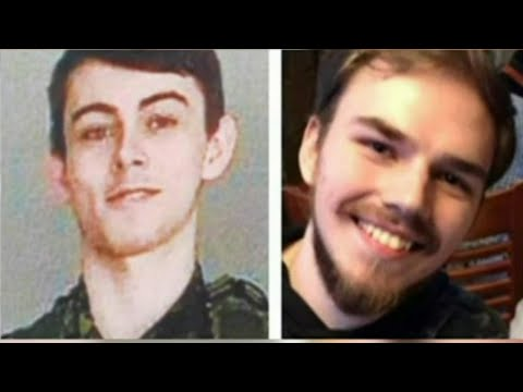 Royal Canadian Air Force joins search for murder suspects