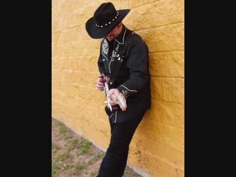 James Lann - Honky Tonk Two Step Queen