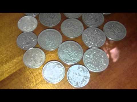 1800s & 1900s silver coins found in estate sale