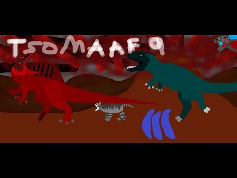 The Story Of Me And Alex Faze Part 9 Birthday Special - MatromX PCC2
