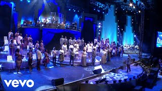 Download Joyous Celebration - Who Am I MP3 song and Music Video