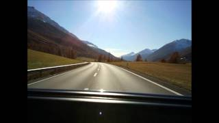 Dan Stone - Drive (Stoneface & Terminal Remix)