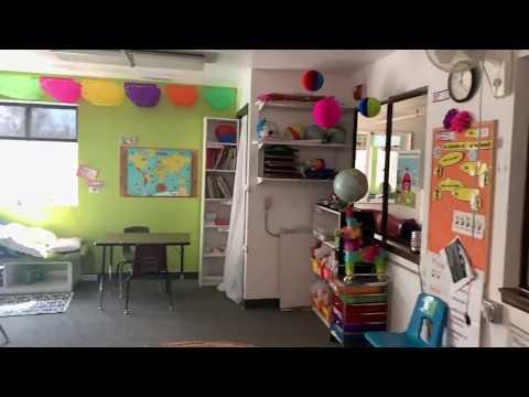 Bixby School Kindergarten - 5th Grade Virtual Tour
