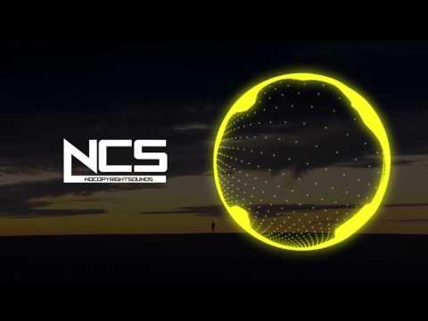 Jensation - Delicious [NCS Release]
