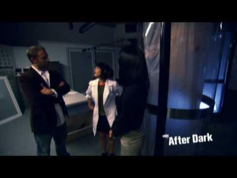 Max Forbidden Science Meet The Cast Cinemax