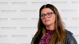 Post-transplant complications in women: unseen GvHD