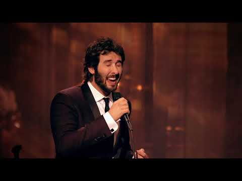 Josh Groban - All I Ask Of You (Official Live Video From Stages Live)