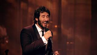 Josh Groban  All I Ask Of You (Official Live Video From Stages Live)