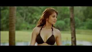 Anushka Sharma Hot Bikini Scene and xxx