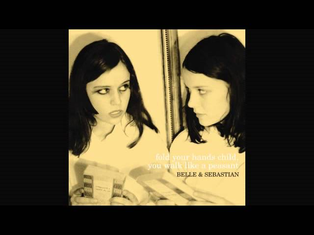 belle-and-sebastian-waiting-for-the-moon-to-rise-jeepster-recordings