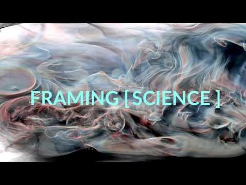 FRAMING [SCIENCE]