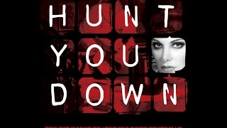"""Hunt You Down"" performed Live by The Hit House featuring Ruby Friedman"