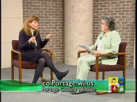 Portage County Matters - Episode 14