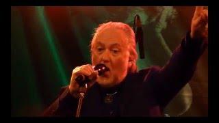 Joachim Witt - Hände hoch Live