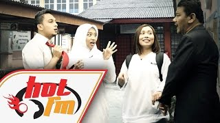 Video 8 JENIS BUDAK SEKOLAH - Babak Hangit - #HotTV download MP3, 3GP, MP4, WEBM, AVI, FLV Juni 2018