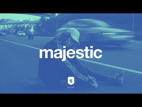 bonjr - TBH | Majestic Color
