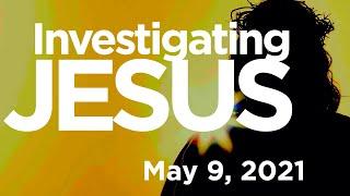 Sunday 10am Livestream   May 9, 2021