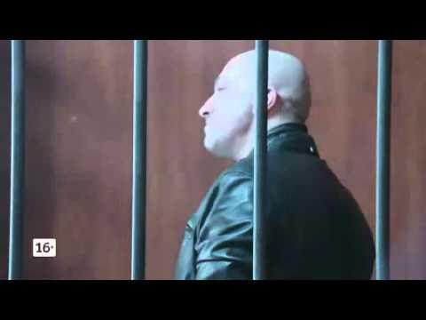 Физрук (3 сезон) Трейлер