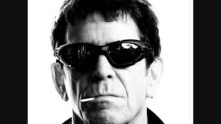 Lou Reed - Satellite Of Love (2004 Dab Hands Retouch Mix)